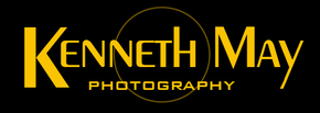 Kenneth May Photography