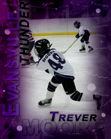 Trever Poster01_8x10 copy