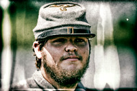 2017NewburghRembers148117-Edit-Edit