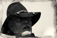 2017NewburghRembers148132-Edit