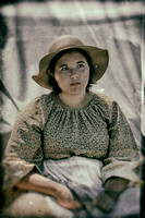 2017NewburghRembers150702-Edit